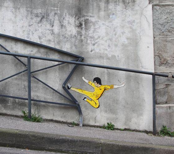 Vandalisten