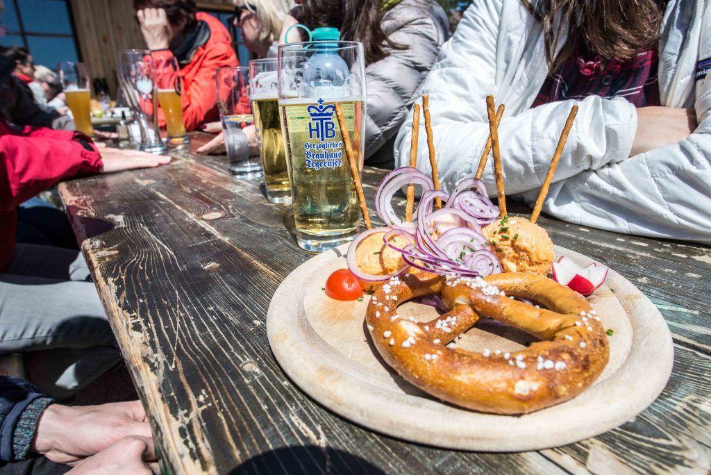 Ausflugsziele In Der Nahe Von Munchen Jager Und Sammler Blog In 2020 Ausflug Tegernsee Ausflugsziele