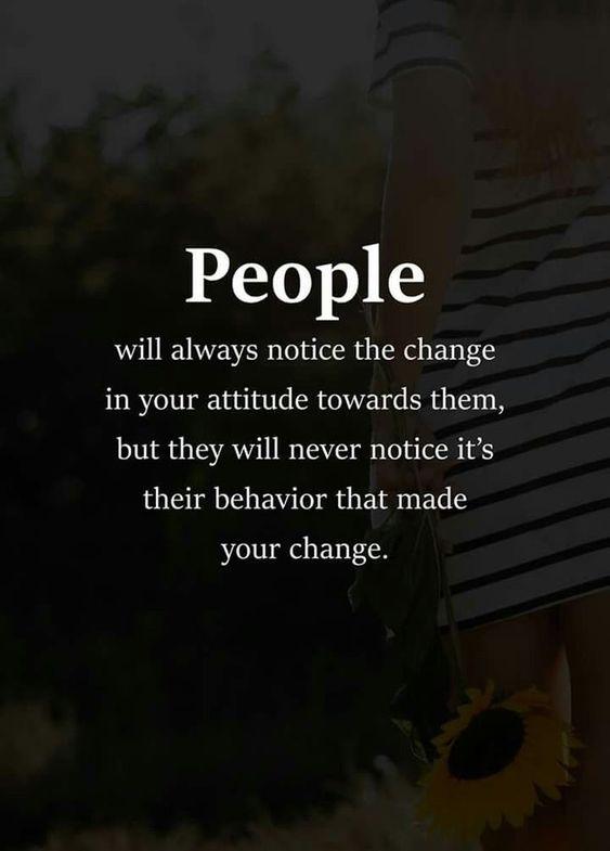 30 True Qoutes Relationship Its All Garden Ignore Me Quotes Being Ignored Quotes Relationship Quotes