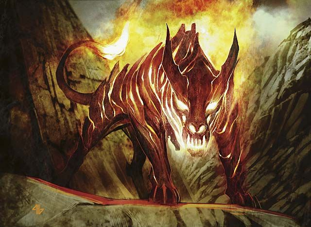 Image result for kiln fiend art