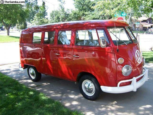 les 25 meilleures id es de la cat gorie bus nice sur pinterest location combi vw www. Black Bedroom Furniture Sets. Home Design Ideas