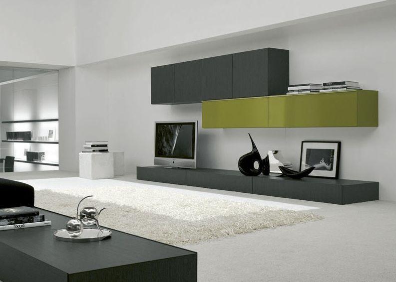 ce blog a pour objectif de vous aider dans le cadre dun amnagement ou meuble rangement salonbibliothque meuble tvmeuble - Ikea Meuble Besta Tv