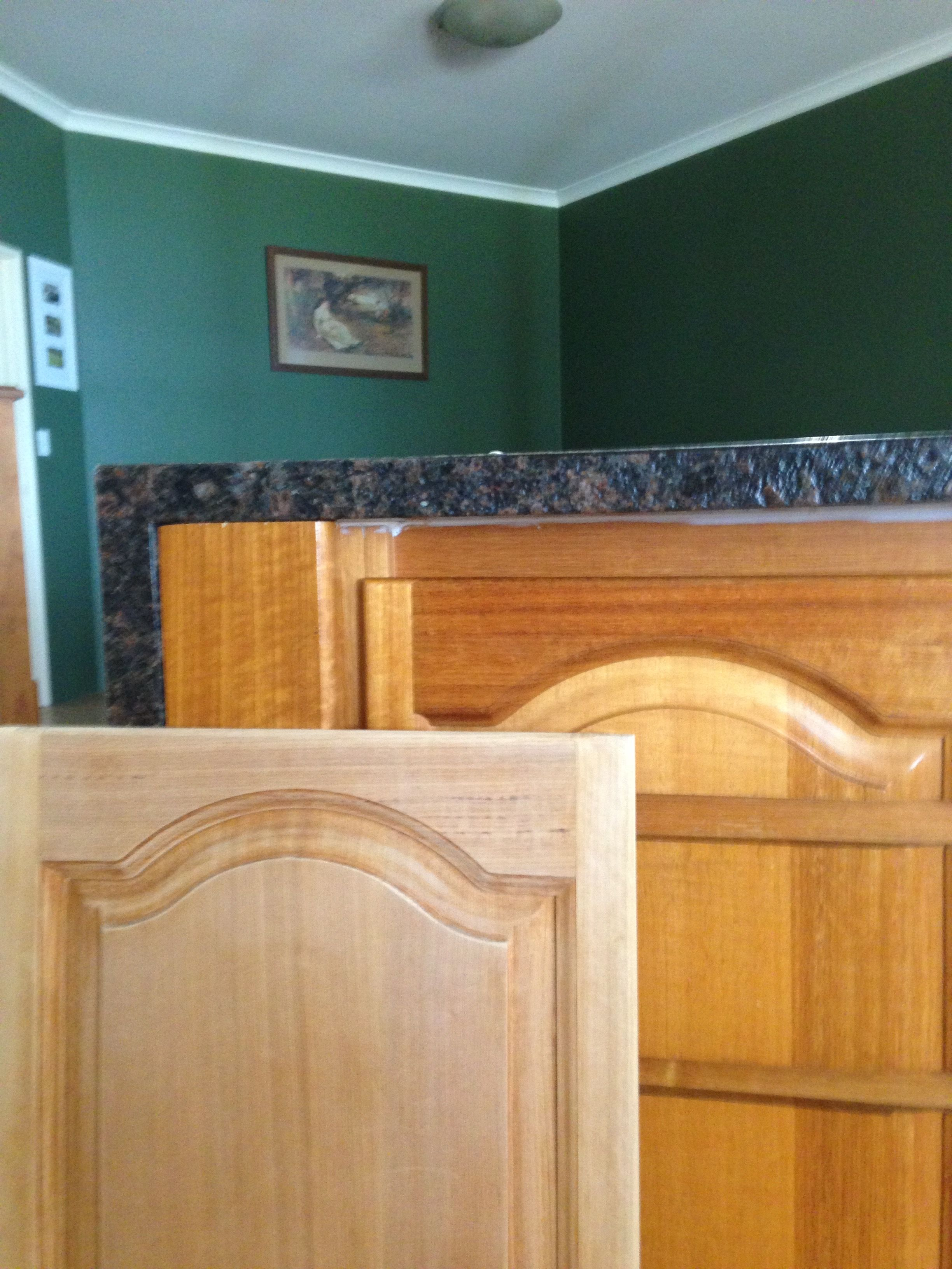 Surprising How To Clean Wood After Sanding Before Staining Woodworking Download Free Architecture Designs Ogrambritishbridgeorg