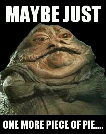 Jabba The Hutt Meme : jabba, After, Holiday, Gorging, Funny, Pictures,, Humor,, Thanksgiving