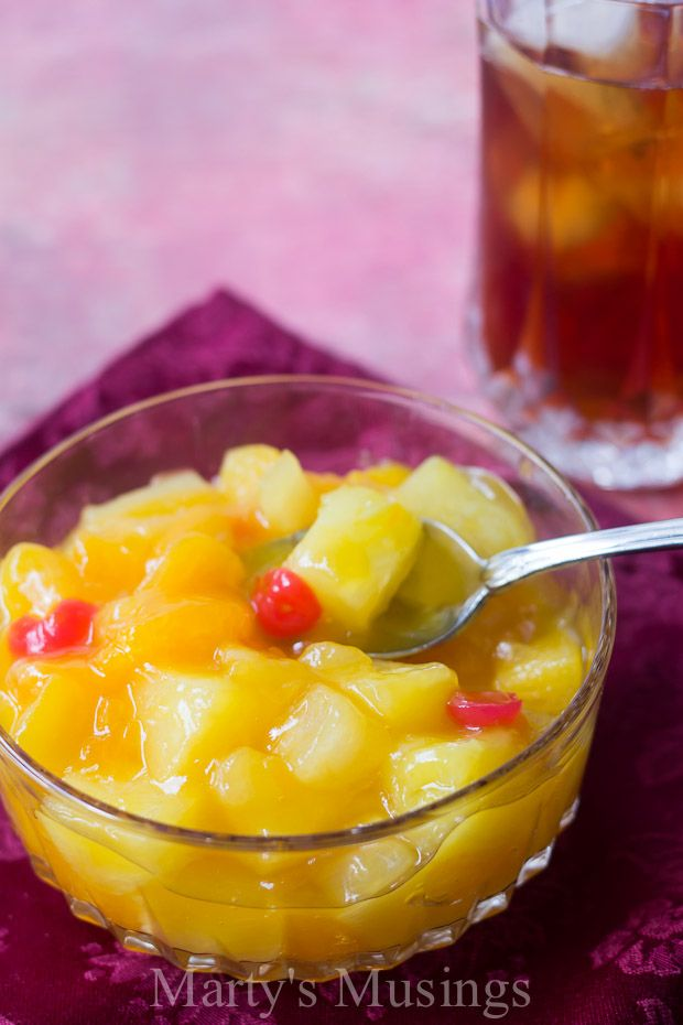 easy fruit salad  fruit salad easy recipes with fruit