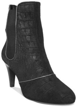 #Circa by Joan & David #Shoes #Circa #Joan #David #Hagele