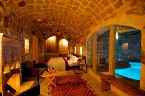10 quartos de hotel incríveis para reservar agora mesmo