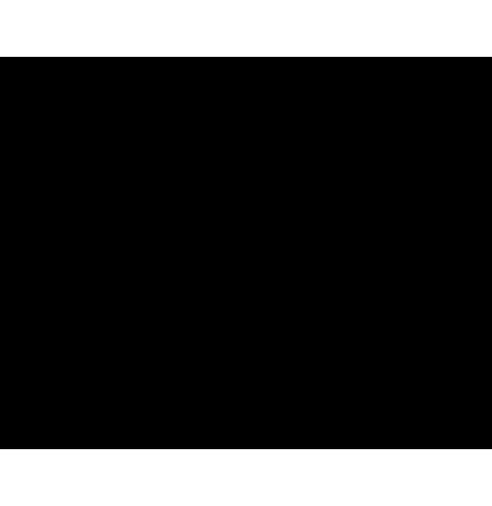 Pin On Disenos Vectores Svg Corte Estampado
