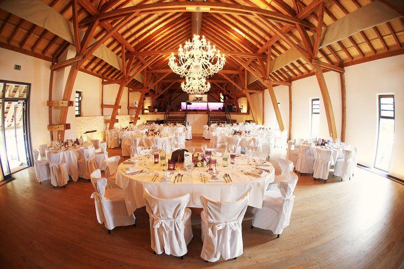 Maisenburg Hochzeitsfotograf Maisenburg Hochzeitslocation Hochzeit