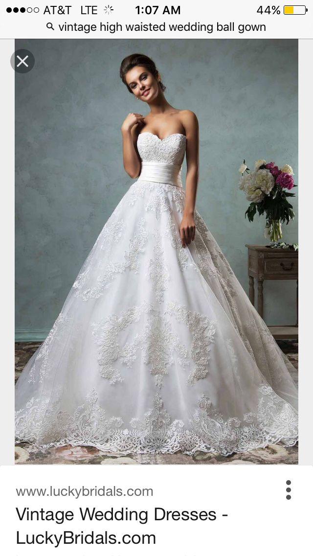 Pin by Terrah Ray on Wedding Looks ❤ ❤ | Pinterest | Wedding ...