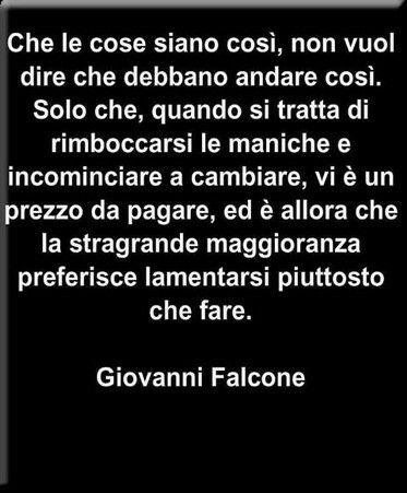 di Giovanni Falcone