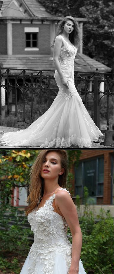 Top Bridal Shops Houston Wedding Dress Stores In Los Angeles Http Vivienneatelier Com Bridalshops Houston Weddin Wedding Dresses Bridal Dresses Dresses