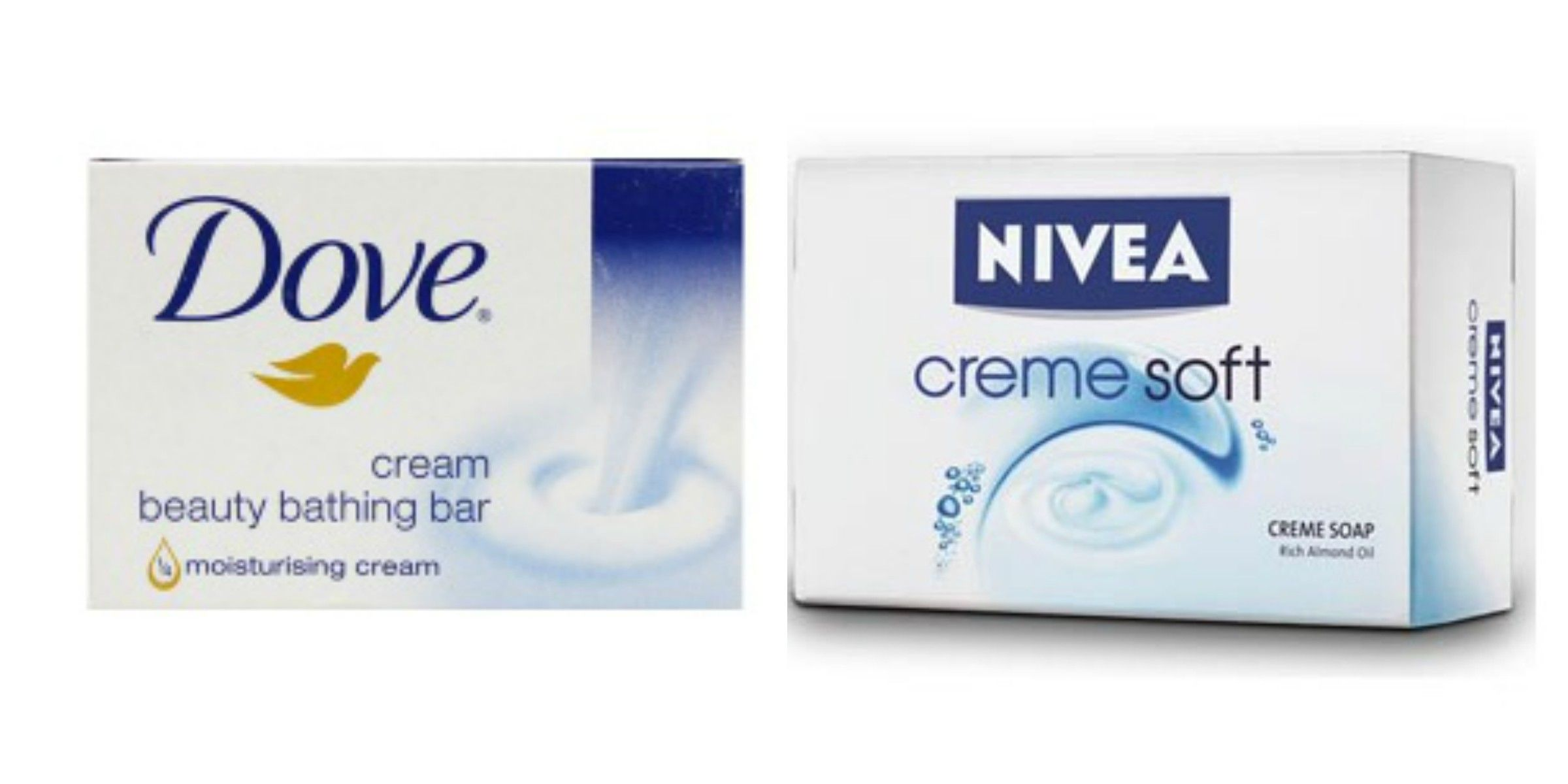 Profile Of Competitors Nivea Is A Global Skin And Body Care Brand That Is Owned By The German Company Beiersdorf Nivea Moisturizer Cream Dove Brand Dove Soap