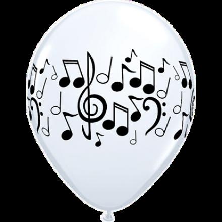 Pin Auf Bedruckte Luftballons