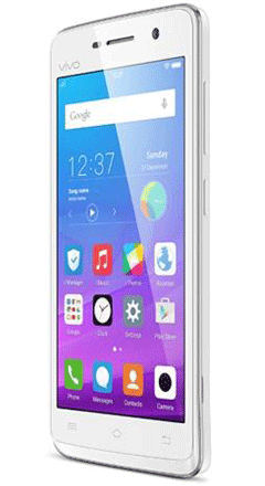 Http Www Smartgadgets Today Home Gadgets Y25 Samsung Galaxy Phone Smart Gadget Vivo