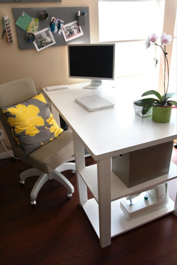 Diy Computer Desk Wood Diy Computer Desk Gaming Diy Computer Desk Plans Diy Computer Desk Fabrics Diy Computer Desk Cheap Diy Computer Desk Corner Diy Com