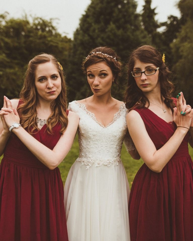 Forget The Little Black Dress We Love These Ever Pretty Red Dresses