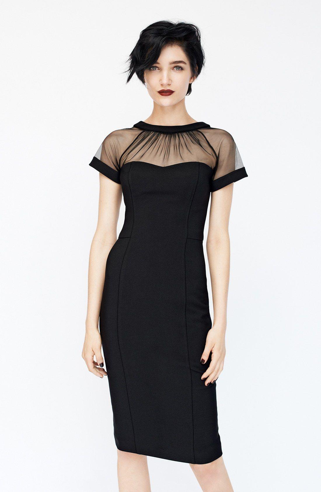 Evening dress nordstrom 0349 | Best dress ideas | Pinterest ...