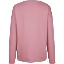Photo of Reduced women's long sleeves & women's long sleeve shirts