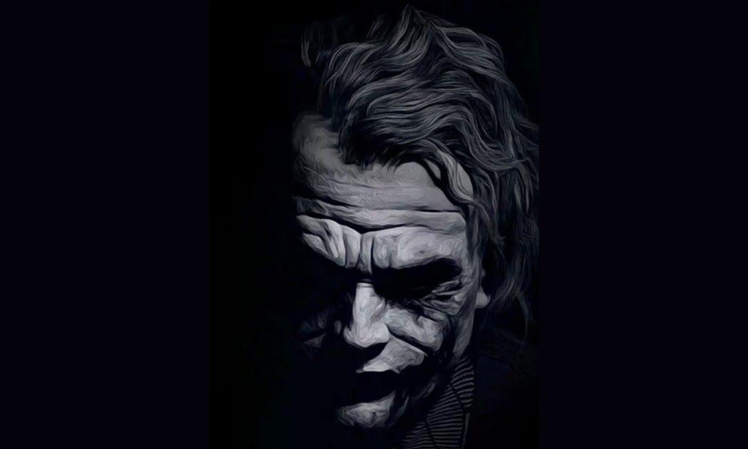 31 Iphone 5 Joker Wallpaper Hd Iphone X Wallpapers Download Best Batman Wallpapers For Your Iphone 5s Iphone 5c Iphone Download 46 Joker Iphone 6 Wallp In 2020