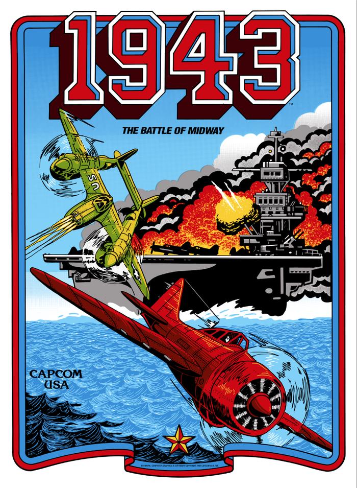 Artcade The Book Of Classic Arcade Game Art Arcade Games Retro Arcade Games Retro Games Poster