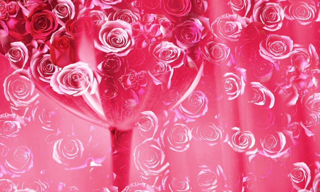 Good Wallpaper High Quality Pink - d9581739bd960118c25ecf85356c14b5  2018_794360.jpg
