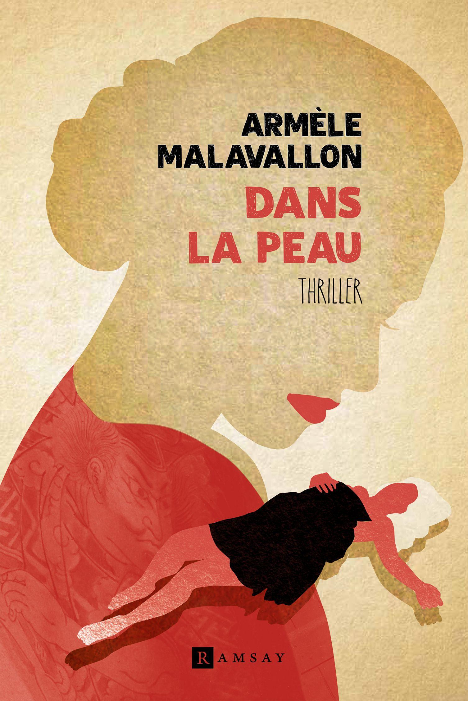 Epingle Par Occitanie Livre Lecture Sur Auteurs En 2019