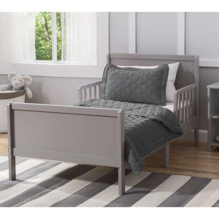 fancy toddler bed  toddler bed convertible toddler bed