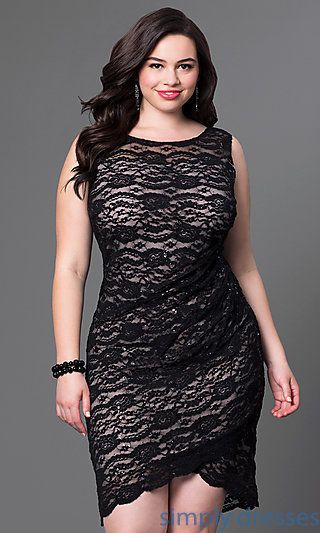Plus Size Formal Prom Dresses Evening Gowns Gowns Pinterest