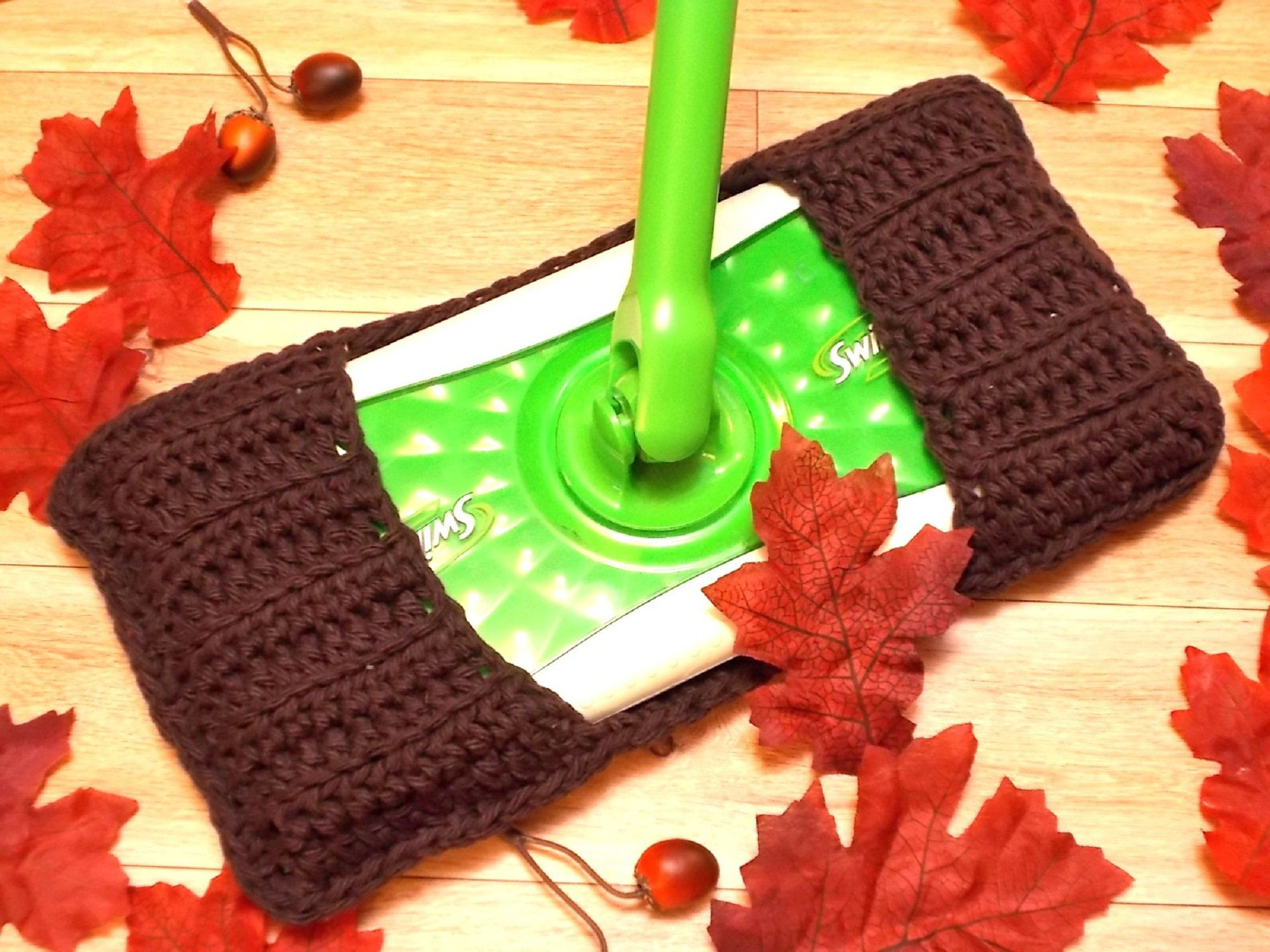 Eco Friendly Cotton Dust Mop Cover Dust mop, Selling