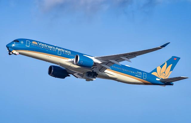 Trip Report Vietnamese Adventure From Zagreb In 2020 Vietnam Airlines Trip Croatia Airlines