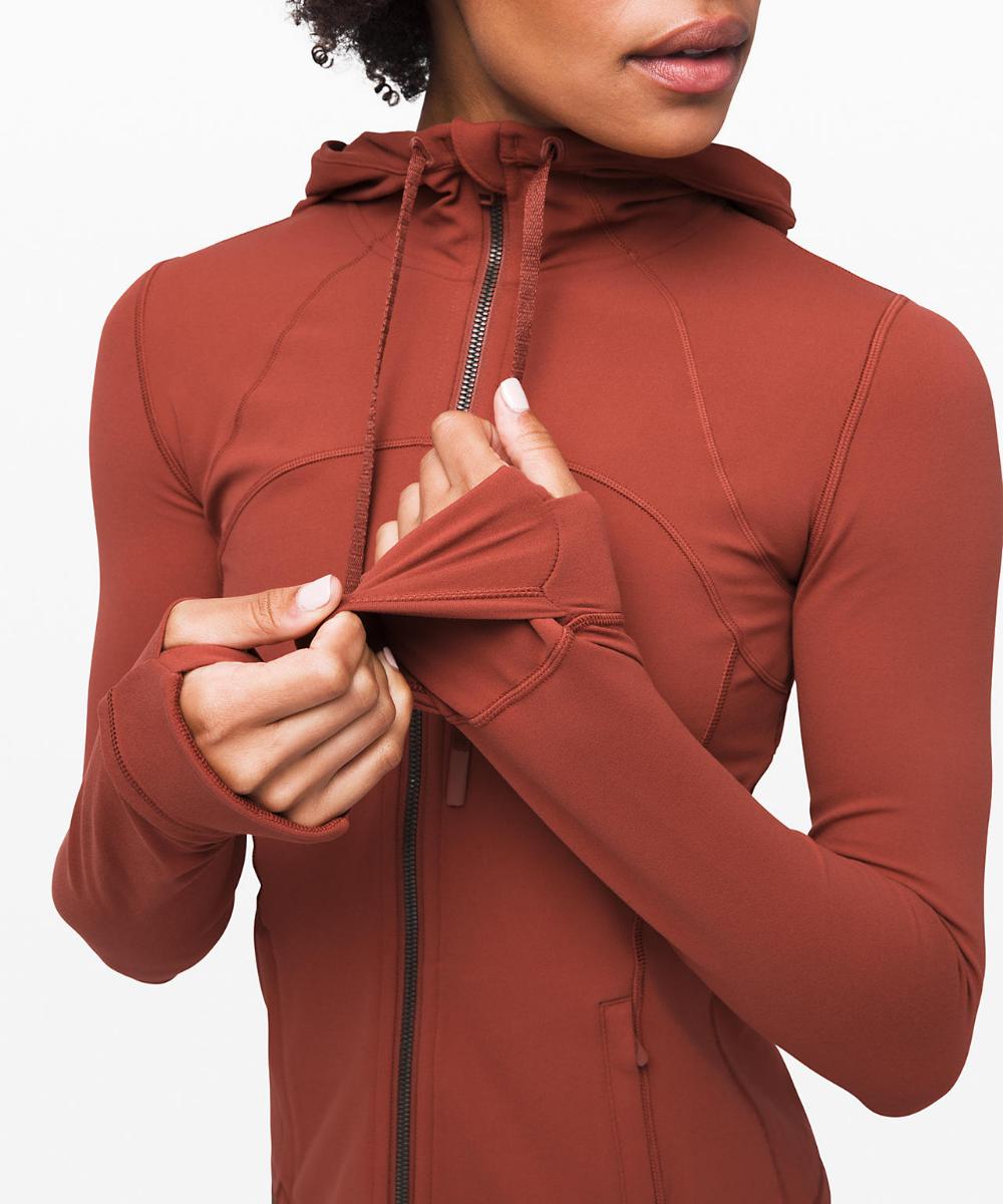 Hooded Define Jacket Nulu Women S Jackets Outerwear Lululemon Jackets Jackets For Women Outerwear Jackets [ 1200 x 1000 Pixel ]