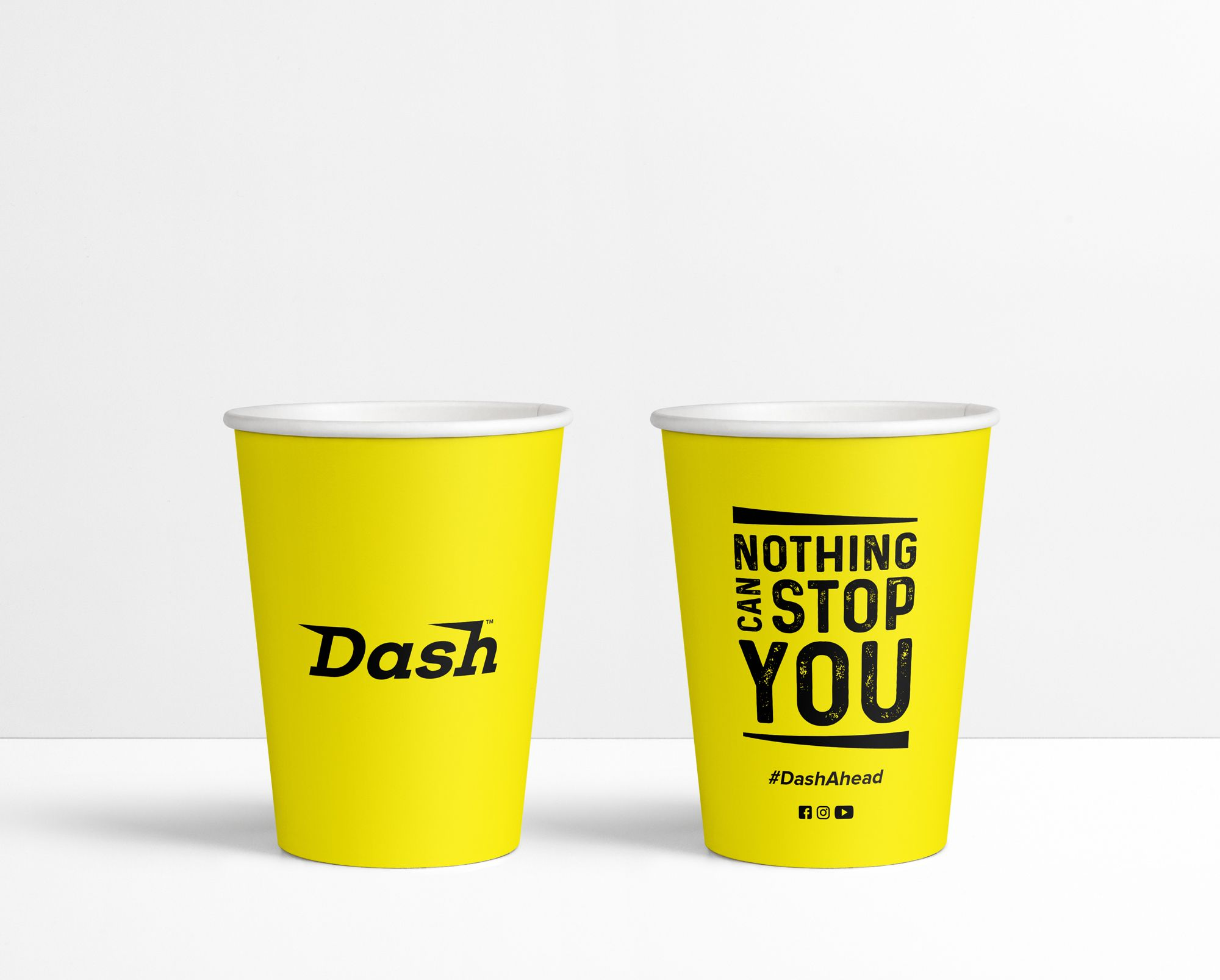 4oz Custom Printed Coffee Cup And Tea Cup With Brand Logo Paper Coffee Cup Printed Coffee Cups Paper Cup