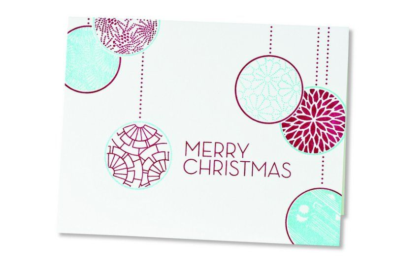 Awesome Making Christmas Cards Simple Merry Christmas Ideas Part - 4: Happy Merry Christmas 2014 Hand Made Card For Kids X-mas Cards .