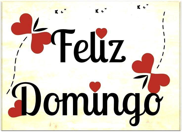 Buenos Días Amigos Feliz Domingo En Familia Y Si Viajan