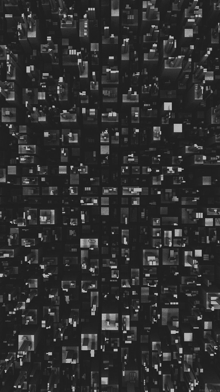 Tumblr iphone 6 wallpaper black and white - Wallpapers For Iphone 6 Iphone 6 Plus