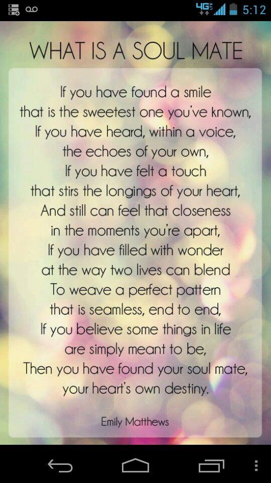 Together Forever Quotes We Belong Together Forever Quotes