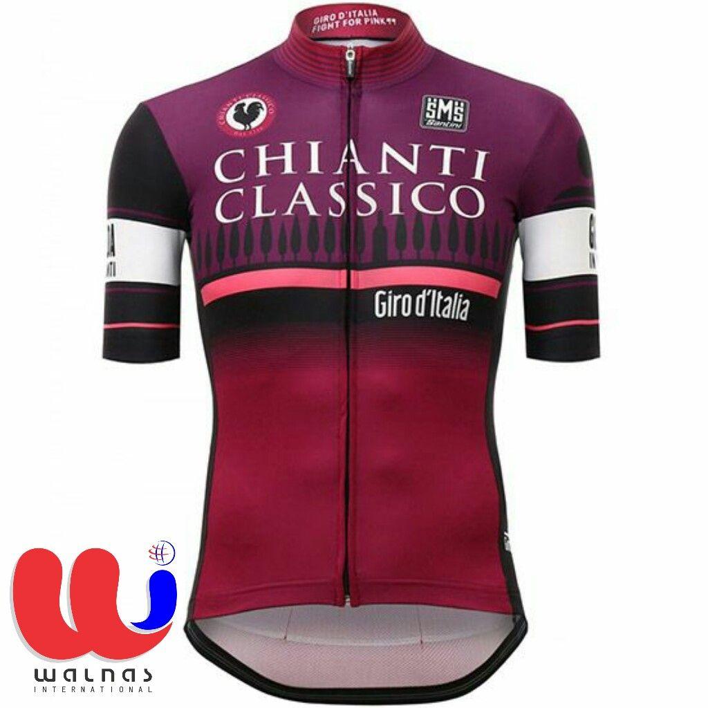 10bc04558 Custom Cycling Jerseys - 280 GSM - Sublimated   Non-Sublimated - DM or email  at sales.walnas gmail.com  walnasmania  walnasapparel  walnassportswear    ...
