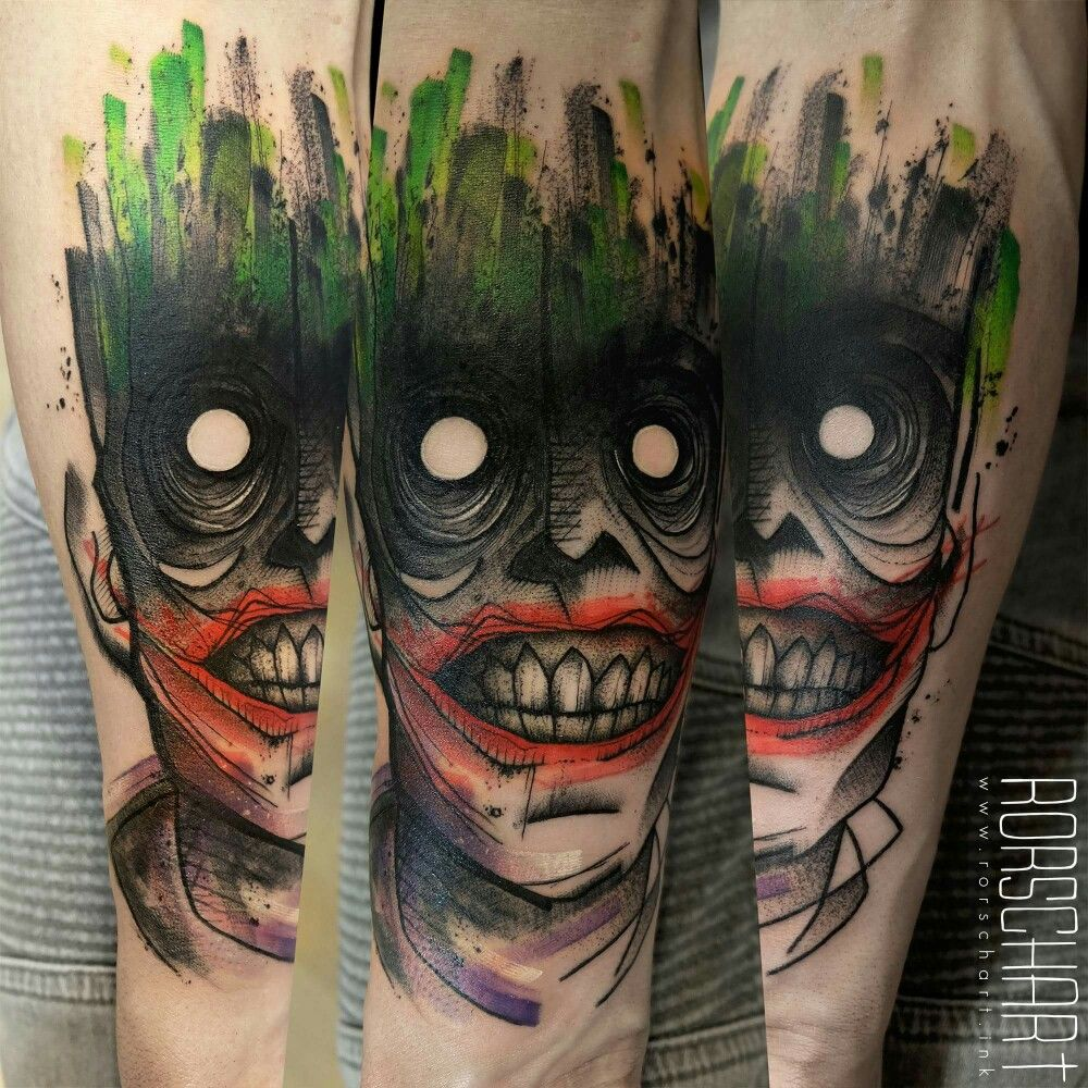 Pin by Danny Hao on Japanese Traditional tattoo, Tattoos