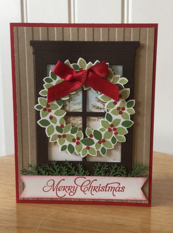 This is a very nice and high quality all occasion card 100 of - blank xmas cards