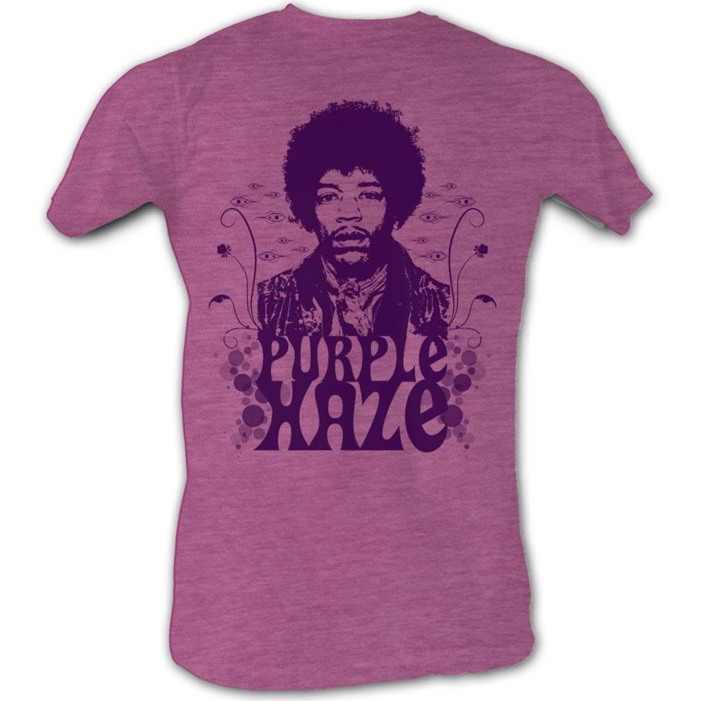 Endeavor flannel shirt  Jimi Hendrix Purple Haze Menus Tshirt  APPAREL GOALS  Pinterest