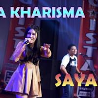 Download Lagu Nella Kharisma Sayang 3 Mp3 3 45mb Terbaru 2018