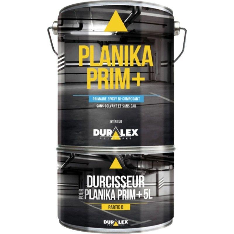 Primaire D Accroche Epoxy Bi Composant Duralex Planika Prim En 2020 Epoxy Peinture Sol Peinture Exterieure