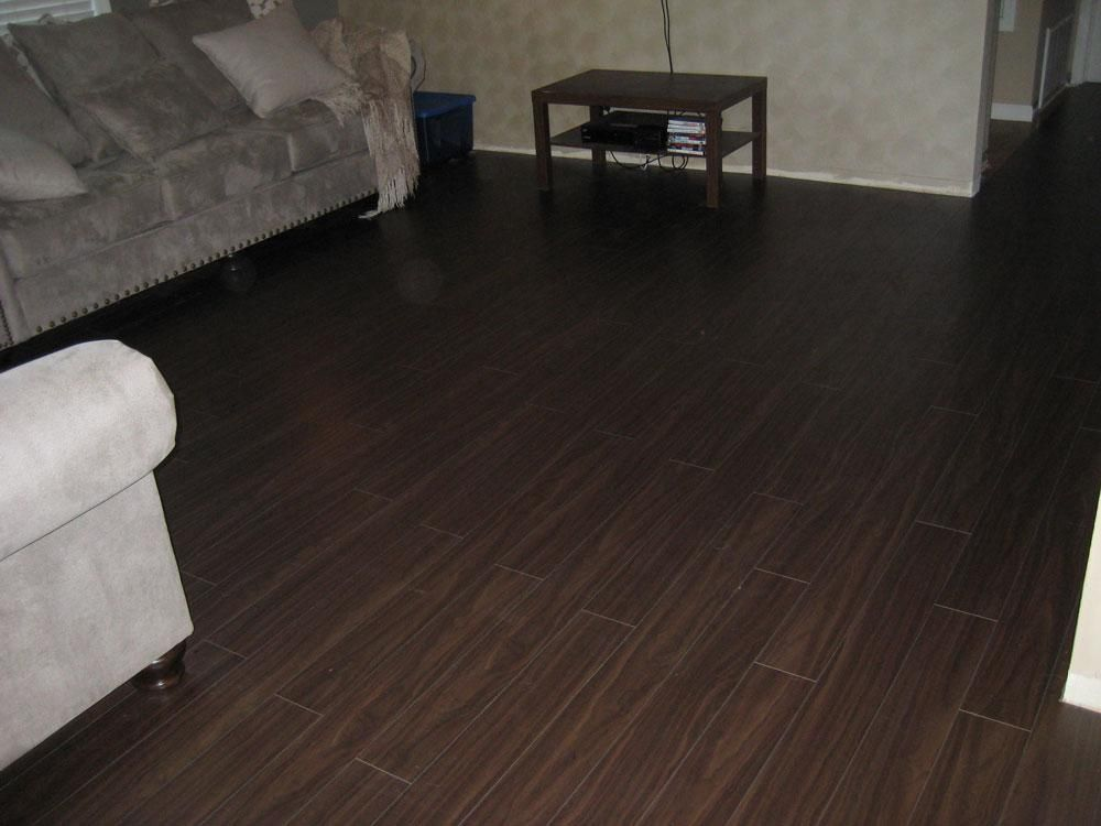 Jewel Allsop Grey 12mm In 2020 Grey Laminate Grey Laminate Flooring Grey Hardwood Floors