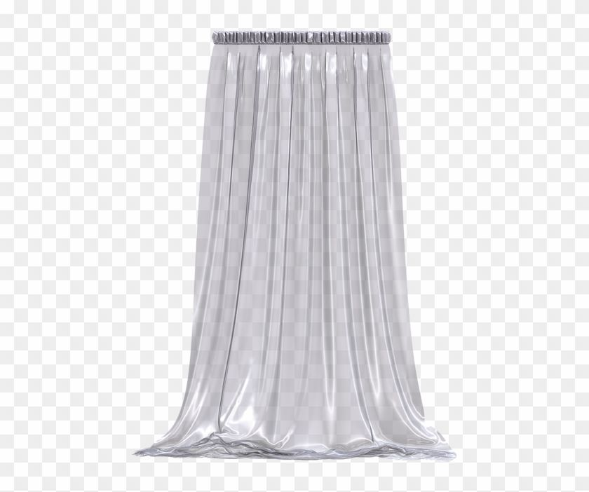 Find Hd Curtain Png Png Transparent Png Curtain Png Download To Search And Download More Free Transparent Png Images In 2020 Curtains White Curtains Transparent