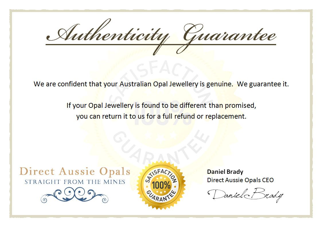 Certificate Of Authenticity Template Certificate Templates Free Printable Certificates Printable Certificates Certificate of authenticity template free