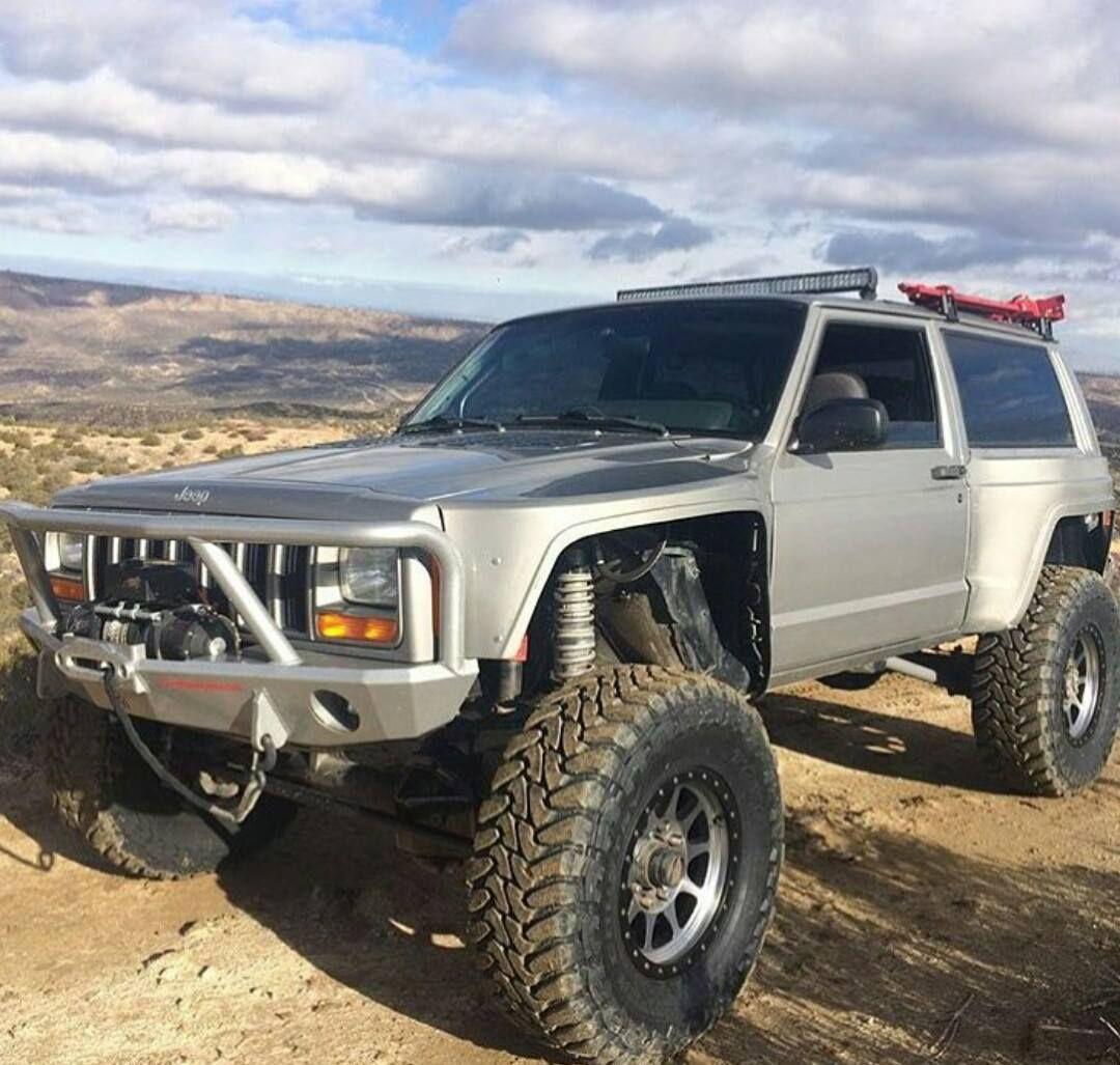 Jeep 1080 1027 Jeep Xj Jeep Jeep Cherokee Xj