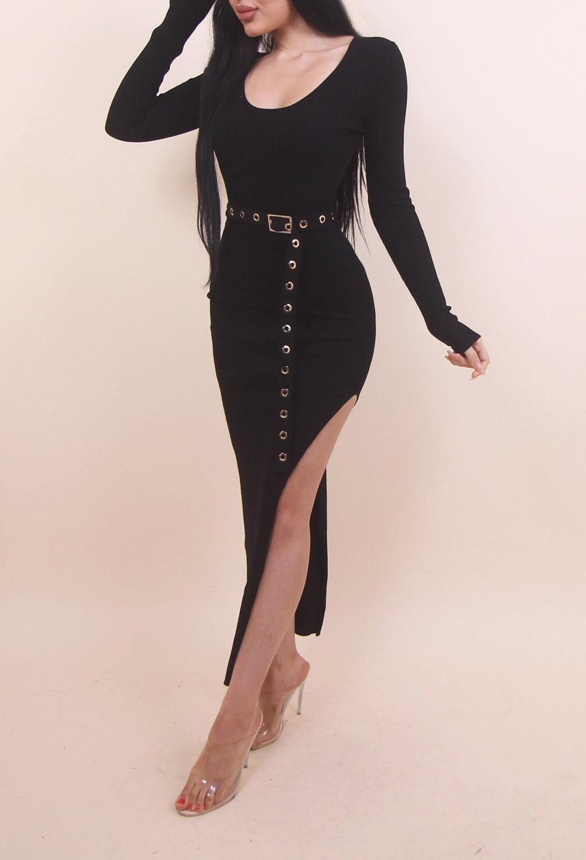Bodycon Maxi Dress Belle Deesses Bodycon Maxi Dresses Black Bodycon Maxi Dress Elegant Party Dresses [ 1500 x 1022 Pixel ]