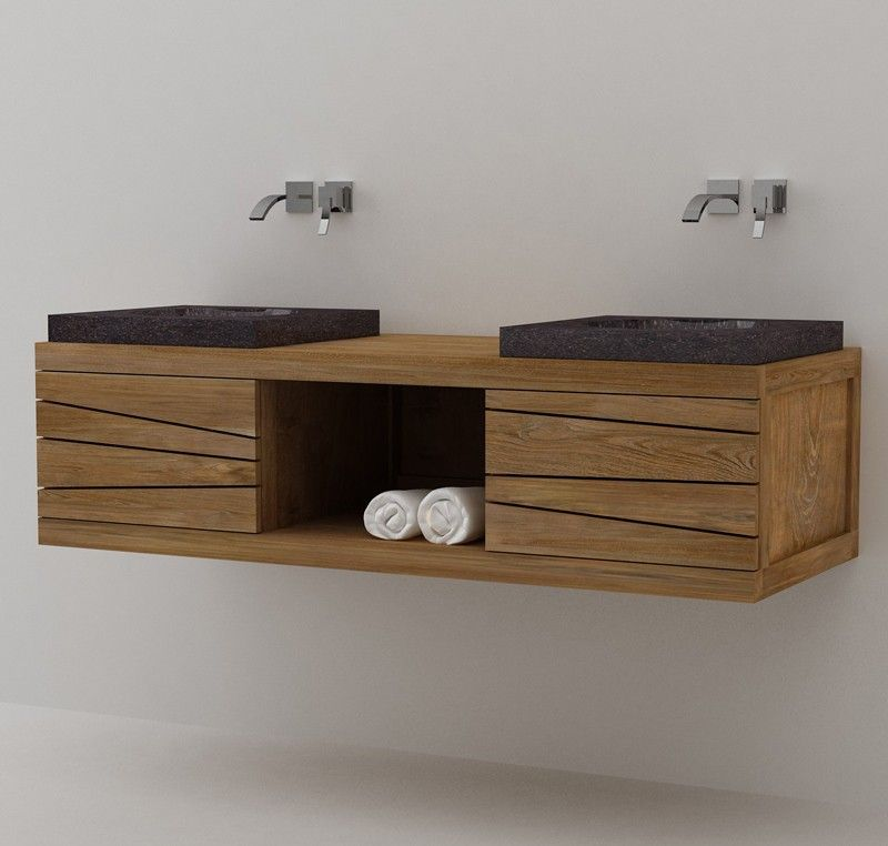 meuble design salle de bain 0 meuble salle de bain. Black Bedroom Furniture Sets. Home Design Ideas