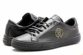 http://brands.mariogroupholdings.com/italian-brand/roberto-cavalli-shoes.html